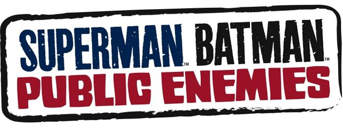 Batman-Public EnemiesLogo2