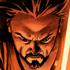 Avant-Première VO : Swordsmith: Assassin #1