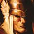 Avant-Première VO : Review Thor #602