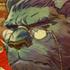 Avant-Première VO : Uncanny X-Men #512