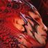 Avant-Première VO : Review Witchblade #128