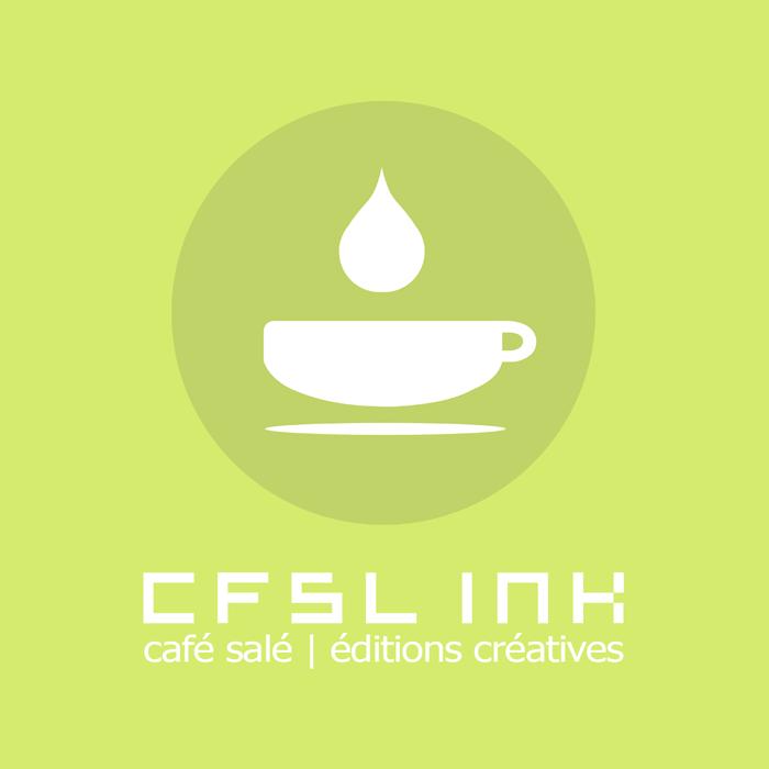 Ankama annonce la création de CFSL Ink.