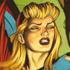 Preview: Miss America Comics 70th Ann.