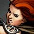 Comic Box Virgin #38 – Red Sonja - Le Retour de Kulan Gath