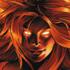 Avant-Première VO : Review Uncanny X-Men #511