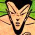 Oldies But Goodies: Blonde Phantom #21 (Jan. 1949)