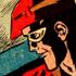 Oldies But Goodies: Adventure Comics #259 (Avr. 1959)