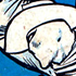 Oldies But Goodies: Ghost Rider #2 (1950)