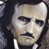 Avant-Première VO: Review Poe #2