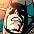 Avant-Première VO : Blackest Night: Batman #2