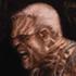 Avant-Première VO : Wolverine: Old Man Logan Giant-Size