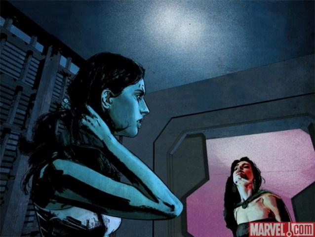 Spiderwoman5