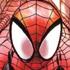 La Table Ronde : Ultimate Comics Spider-Man #2