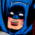 Oldies But Goodies: Detective Comics #231 (Mai 1956)
