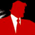Avant-Première VO : Review Die Hard: Year One #2