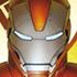Preview: Invincible Iron Man #19