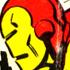 Oldies But Goodies: Iron Man #32 (Dec. 1970)