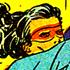 Oldies But Goodies : Eagle #2 (1941)