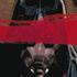 Preview: X-Men Legacy #228