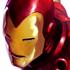 Avant-Première VO: Invincible Iron Man #20