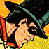 Oldies But Goodies: Thrilling Comics #54 (1946)