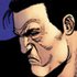 La Table Ronde : Punisher Max #1