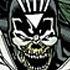 Avant-Première VO : Review Teen Titans #77