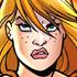 DC Comics In February 2010: Wildstorm
