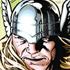 Preview: Comic Box #62