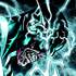 Avant-Première VO : Review Blackest Night: Flash #1