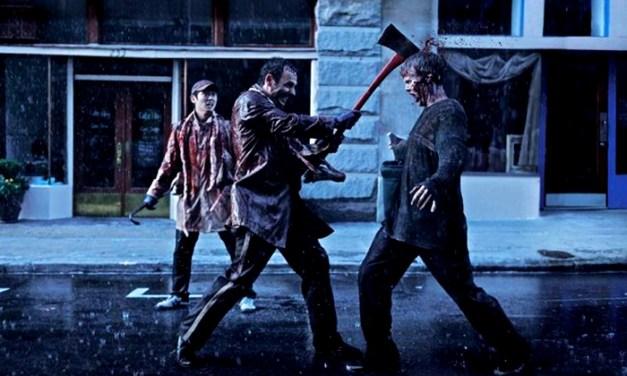 Walking Dead S01E02