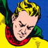 Oldies But Goodies: Daring Mystery Comics #1 (Jan. 1940)