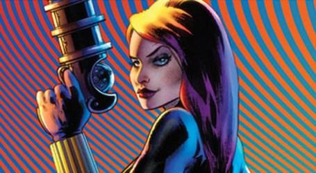 Preview: Secret Avengers #20