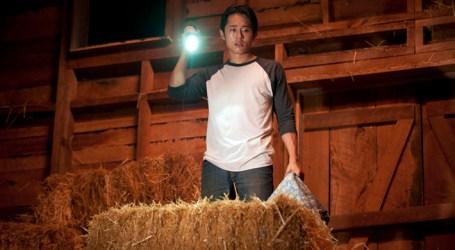 Walking Dead S02E05