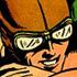 Oldies But Goodies: Reg'lar Fellers Heroic Comics #1 (1940)