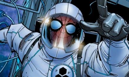 Avant-Première VO : Review Amazing Spider-Man #680