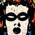 Oldies But Goodies: Power Comics #3 (Août 1944)