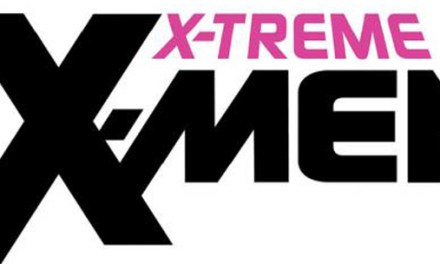 X-Treme X-Men @ Marvel