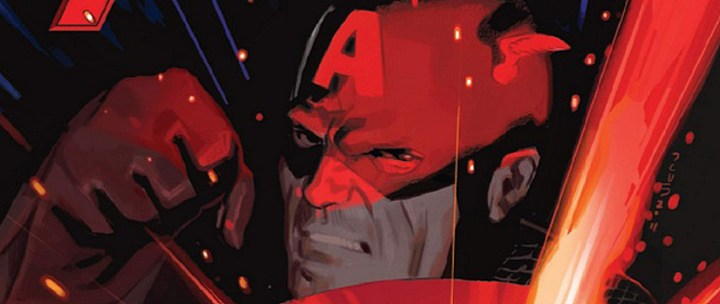 Preview: Avengers #25