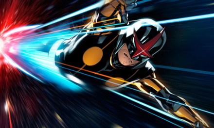 Avant-Première VO: Review Avengers vs X-Men ∞