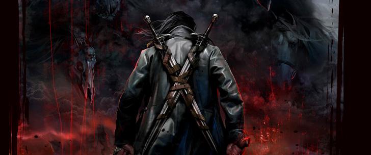 Avant-Première VO: Review Four Horsemen of the Apocalypse Book 1: Helldiver