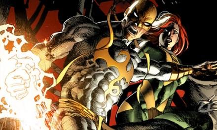 Avant-Première VO: Review New Avengers #26