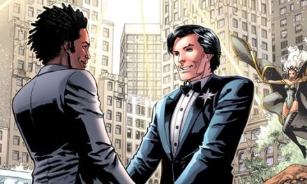 Avant-Première VO: Review Astonishing X-Men #51