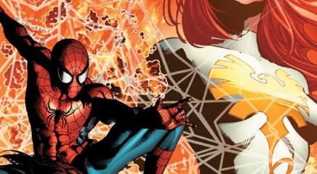 Avant-Première VO: Review New Avengers #27