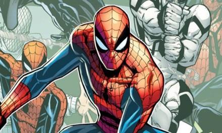 Avant-Première VO: Review Amazing Spider-Man #692