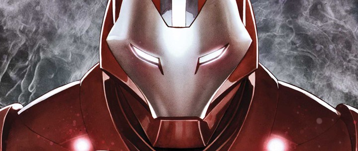 Marvel In December 2012: Ultimate & Others