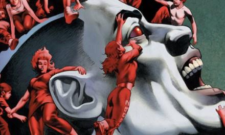 Avant-Première VO: Review Bloodshot #4