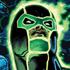 Avant-Première VO: Green Lantern #16