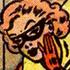 Oldies But Goodies: Star Spangled Comics #103 (Avril 1950)