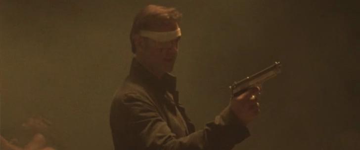 Walking Dead S03E09